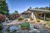 19060 Hollow Ln - Photo 39