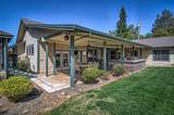 19060 Hollow Ln - Photo 40