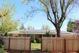 6936 Riata Dr - Photo 12