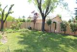 6936 Riata Dr - Photo 8