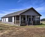 7600 Millville Plains Rd - Photo 1