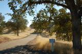 Lot 76 River Downs Way - Photo 2