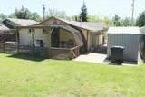 3953 La Mesa Ave - Photo 22