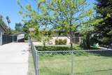 3953 La Mesa Ave - Photo 27