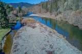 321 River Ranch Rd - Photo 37