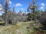 Lack Creek Rd - Photo 1
