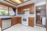 22058 Wesley Dr - Photo 14
