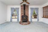 22058 Wesley Dr - Photo 17
