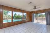 22058 Wesley Dr - Photo 18