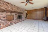 22058 Wesley Dr - Photo 19