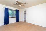 22058 Wesley Dr - Photo 22