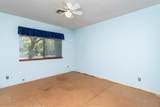 22058 Wesley Dr - Photo 23