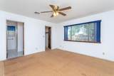 22058 Wesley Dr - Photo 24