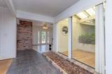 22058 Wesley Dr - Photo 9