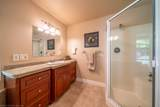 21826 Papoose Dr - Photo 10