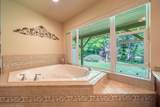 21826 Papoose Dr - Photo 11
