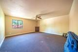 21826 Papoose Dr - Photo 17