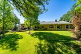 21826 Papoose Dr - Photo 23