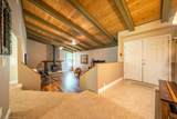 21826 Papoose Dr - Photo 3