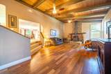 21826 Papoose Dr - Photo 4