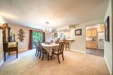 21826 Papoose Dr - Photo 8