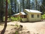 44961 Pine Shadows Rd - Photo 1