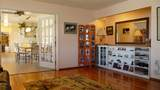 2005 Canal Dr - Photo 12