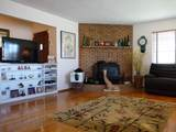2005 Canal Dr - Photo 13