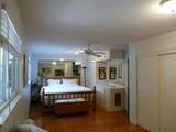 2005 Canal Dr - Photo 19
