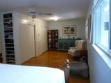 2005 Canal Dr - Photo 20