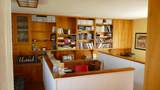 2005 Canal Dr - Photo 22