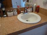2005 Canal Dr - Photo 26