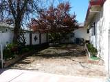 2005 Canal Dr - Photo 38