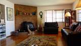 2005 Canal Dr - Photo 4