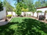 2005 Canal Dr - Photo 44