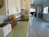 2005 Canal Dr - Photo 6