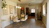 2005 Canal Dr - Photo 8