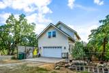 9388 Placer Rd - Photo 47
