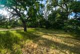 9388 Placer Rd - Photo 52