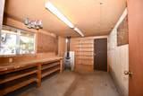 21628 Oak Dr - Photo 36