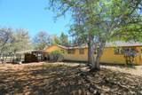 21628 Oak Dr - Photo 38