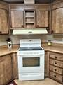 10452 Ritts Mill Rd - Photo 9