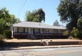 1266 Olive Ave - Photo 1