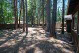 7467 Shasta Forest Dr - Photo 23