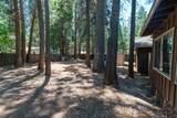 7467 Shasta Forest Dr - Photo 25