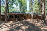 7467 Shasta Forest Dr - Photo 27