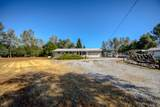 7900 Placer Rd - Photo 33