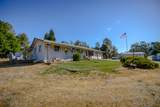 7900 Placer Rd - Photo 34