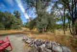 8695 Churn View Pl - Photo 16