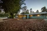 16990 Pine Oaks Dr - Photo 42